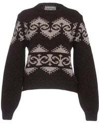 Mulberry - Sweaters - Lyst