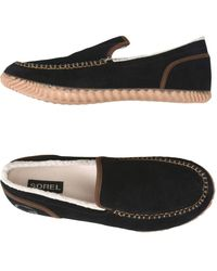 Sorel - Loafer - Lyst