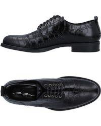 Bruno Bordese - Lace-up Shoe - Lyst