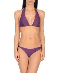 Bini Como - Bikinis - Lyst