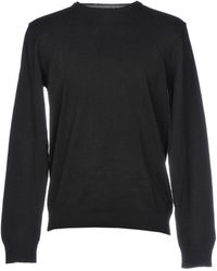 Blend - Jumpers - Lyst