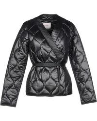 Jucca - Synthetic Down Jacket - Lyst