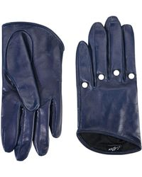 Lia Boo - Gloves - Lyst