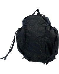 Satisfy - Backpacks & Bum Bags - Lyst