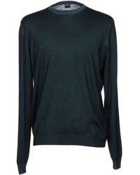 Fedeli - Sweaters - Lyst