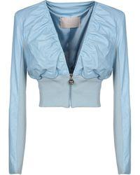 Betty Blue - Jacket - Lyst