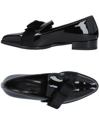 Loretta Pettinari - Loafer - Lyst