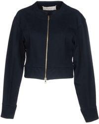 Marni - Sweatshirts - Lyst