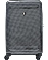 Victorinox - Wheeled luggage - Lyst