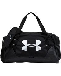 Under Armour - Luggage - Lyst