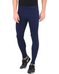 Falke - Leggings - Lyst