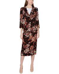 Dolce & Gabbana - Women's Suit - Lyst