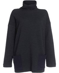 1205 - Turtlenecks - Lyst