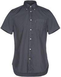 North Sails - Shirt - Lyst