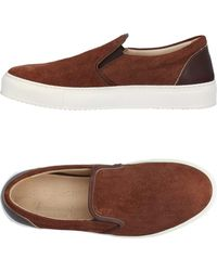 Gold Brothers - Low-tops & Sneakers - Lyst