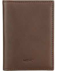 Mismo - Document Holder - Lyst