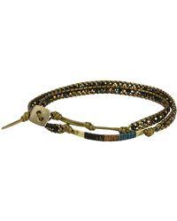 Nakamol - Bracelets - Lyst