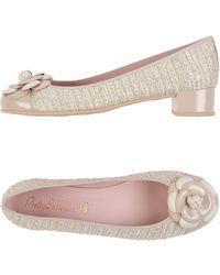Pretty Ballerinas - Court - Lyst