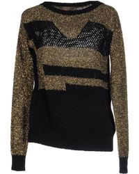 Space Style Concept - Sweater - Lyst