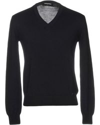 DSquared² - Sweaters - Lyst