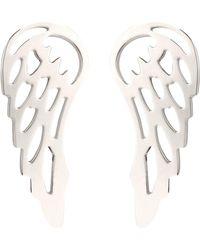 Nadine S - Earrings - Lyst