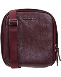 Mandarina Duck - Cross-body Bag - Lyst