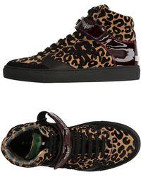 John Richmond   High-tops & Sneakers   Lyst