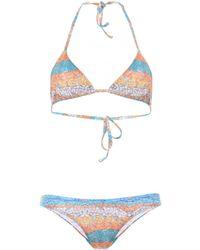 ISLANG | Bikinis | Lyst