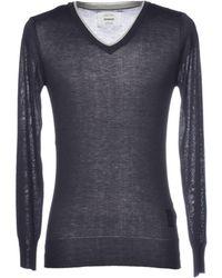 Dekker - Sweaters - Lyst