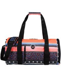 Roxy - Travel & Duffel Bags - Lyst