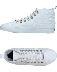 Black Dioniso - High-tops & Sneakers - Lyst