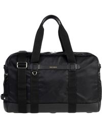 Dolce & Gabbana | Travel & Duffel Bag | Lyst