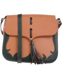 Antonio Marras - Cross-body Bag - Lyst