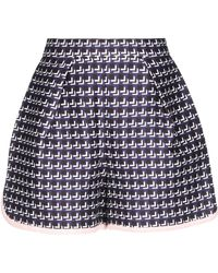 Mother Of Pearl - Shorts - Lyst
