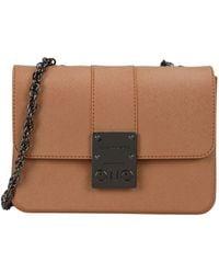 Designinverso - Cross-body Bags - Lyst