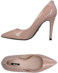 GAUDI - Court Shoes - Lyst