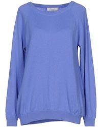 Parronchi - Sweaters - Lyst