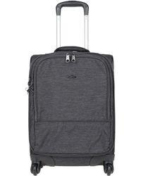 Kipling - Wheeled Luggage - Lyst
