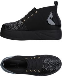 Jeannot - High-tops & Sneakers - Lyst