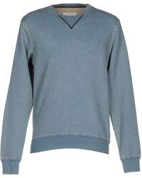 Maison Margiela - Sweatshirts - Lyst