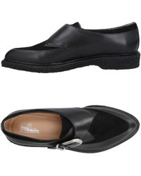 Belle By Sigerson Morrison - Loafers - Lyst