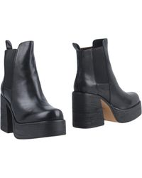 Windsor Smith - Ankle Boots - Lyst