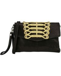 Jolie By Edward Spiers - Handbags - Lyst
