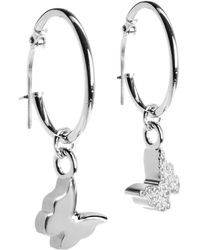 JACK&CO - Earrings - Lyst
