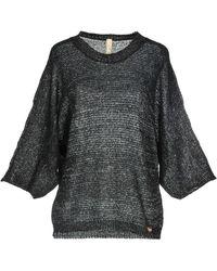 Met - Sweaters - Lyst