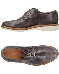 Ballantyne - Lace-up Shoe - Lyst