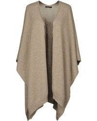 The Row - Capes & Ponchos - Lyst
