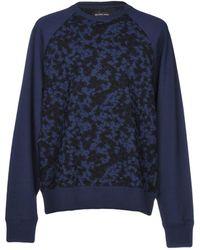 Michael Kors - Sweatshirt - Lyst