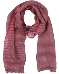Brooks Brothers | Oblong Scarf | Lyst