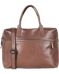 8a375cf465 Royal Republiq - Work Bags - Lyst